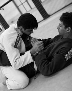 leicester_bjj