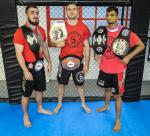 leicester_mma_belts