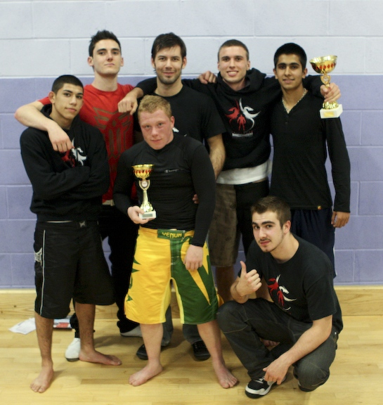 leicester_shootfighters_grapplemania_uk