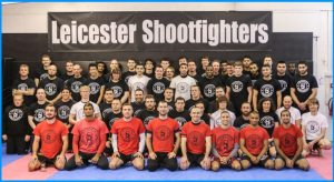 leicester_mma_2013_team_photo