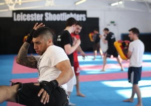 leicester_mma_kickboxing_fitness_beginner_course