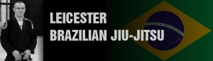 LEICESTER_BJJ_BANNER