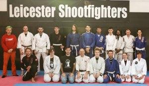 leicester_judo_training_seminar_wayne_lakin