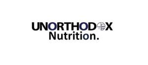 leicester_nutrition_seminar