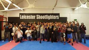 ultra white collar boxing september 2015
