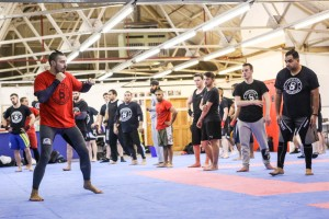 dan_hary_teaching_leicester_shootfighters_mma